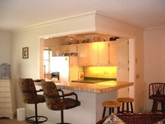 Luxury Dreamy Kitchen Lighting  #lightingstores interior design #lightingkitchen lighting design #lampdesign #kitchenlighting Find more: www.lightingstores.eu