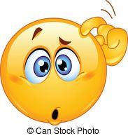 Illustration about Cute emoticon making a sad face. Illustration of color, cartoon, emoji - 18589362 Smiley Emoji, Emoticons Do Facebook, New Emoticons, Animated Emoticons, Images Emoji, Emoji Pictures, Lach Smiley, Confused Face, Naughty Emoji