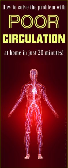 Solve the Problem with Poor Circulation at Home in Just 20 Minutes - Health Remedies Healthy Women, Healthy Tips, How To Stay Healthy, Healthy Recipes, Healthy Routines, Top Recipes, Potato Recipes, Eating Healthy, Healthy Foods