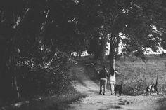 Ensaio de Bodas de Algodao | Ju Friedrich & Daniel » Cheng NV – Fotógrafo de Casamento em Curitiba | LifeStyle e Retratos.