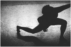 Dansen op Artez | Jarg Woldhuis Fotografie