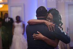 A mothers love | Chanel & Brian 3.25.17 . . . . . .  #wedding_day #rushingtobethesmiths #mdweddingphotographer #weddingphoto #dcphotographer #mdphotographer #vaphotographer #couples #washingtondcwedding #vawedding #dcwedding #mdwedding #weddingphotography #weddingjournalism #marriage #tietheknot #bridesmaids #bridalportraits #party #weddingportrait #groom #blacktie #justmarried #tietheknot #mother #mothersday