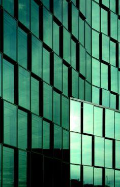Gigon & guyer architekten's prime tower modern architecture Facade Architecture, Contemporary Architecture, Architecture Today, Gigon Guyer, Best Architects, Glass Facades, Building Facade, Facade Design, Shades Of Green