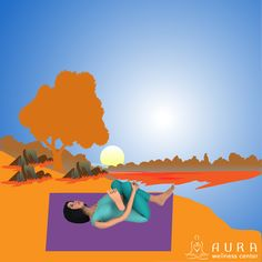 Yin Yoga Benefits Cancer Patients: Relaxation