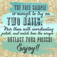 Take the 7 day challenge! Contact me for a free sample and you can see for… Jamberry Tips, Jamberry Party, Jamberry Nail Wraps, Jamberry Consultant, Jamberry Meme, Jamberry Hostess, Independent Consultant, Street Game, Street Work