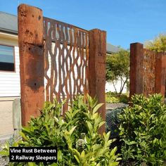 Metal Screen Gate Yards 31 Ideas For 2019