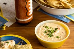 Crock Pot queso: Make this ultimate queso dip in your slow cooker!  - TODAY.com