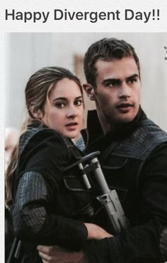 Nov 4th is divergent day!!   Dress up in your faction colors, write 4+6 on you left wrist and be brave on your right wrist. All the Divergent fandom will be the same and all the pansycake out there won't know a thing!!