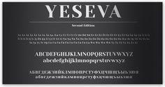100-fonts-2013-1b