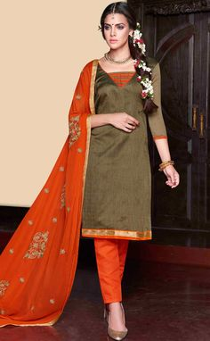 020163d59ad9 2608 Best kurti patterns images in 2019