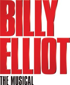 Billy Elliot The Musical (Official London Site)Billy Elliot the Musical (Official London Site) » One of the most celebrated, award-winning musicals on stage today, Billy Elliot has been dazzling London's West End since 2005.