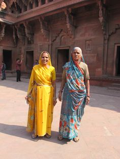 India: Colour and beauty of a different kind within the walls of an Agra Fort. - MS  #india  #agra  #emmawhitingtravel   www.emmawhitingtravel.com.au