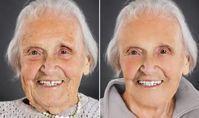 Sťahuje kožu lepšie než botox – maska z troch ingrediencií, najlepšia proti starnutiu | Báječné Ženy Organic Beauty, Kids And Parenting, Einstein, Health Fitness, Hair Beauty, Make Up, Tips, Nordic Interior, Forks