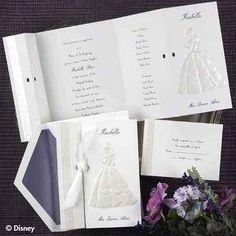 Quinceanera Party Planning – 5 Secrets For Having The Best Mexican Birthday Party Latin Symbols, Love Symbols, Quinceanera Party, Quinceanera Dresses, Cinderella Theme, Cinderella Invitations, Bad Spirits, Quince Dresses, Sweet 16 Parties
