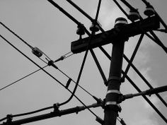 Electricity Recurring Dreams, Utility Pole, Uni, Third, Engineering, Explore, Inspiration, Blue Prints, Biblical Inspiration