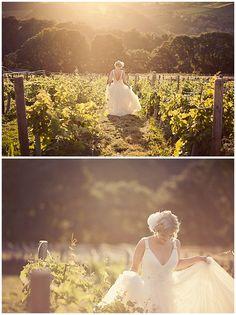 Wedding Photographer France © www.katylunsford.com/
