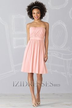 Great site for cheap dresses made to order in your size and color choice!