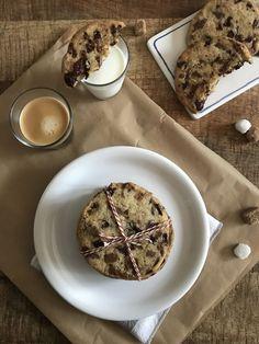 Cookies-aux-2-chocolats-1