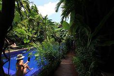 Hi H, we've got great deals for you in Bangkok & Angkor Wat in Siem Reap - Cambodia  www.petittemple.com - booking@petittemple.com +855 888 575 389