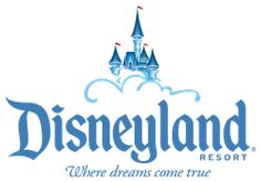4 Tattiche di Fidelizzazione create da Disney