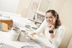 Tangletree Interiors Interior Design Service - £50