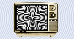 6 Major Media Conspiracies Happening Right in Front of Your Eyes - 10/13/2016 #SITS #StillnessintheStorm