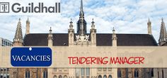 Jobs in Guildhall as Tendering Manager in Qatar Visit jobsingcc.com for more info @ http://jobsingcc.com/jobs-guildhall-tendering-manager/