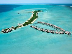 Taj Exotica Resort and Spa #Maldives VIPsAccess.com #Luxury #Travel Deals $ 875/Night COMPARE to ORBITZ $ 978/Night & EXPEDIA $ 1,151/Night