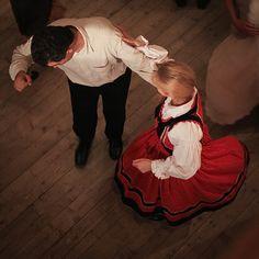 Folk Dancing Wallpaper 64 Ideas For 2019