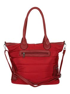 Καπιτονέ αδιάβροχο σακίδιο πλάτης σαπιο μηλο Gym Bag, Bags, Fashion, Purses, Moda, Fashion Styles, Duffle Bags, Taschen, Totes