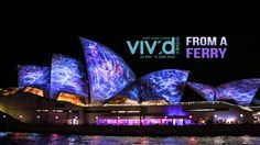4K version on youtube: http://youtu.be/zkALMZOccWg The Chief Funster invited me over for an instagram meetup followed by a boattour around Sydney harbour for the Vivid lightfestival, these are some of the sequences I shot while on that boat.  The technique I use is called a hyperlapse, which is basically a big moving timelapse, which is basically taking a lot of photos and then creating videofiles.  The gear I used is a Canon 5D MkIII and a 24-105 lens.  Instagram: ...