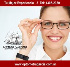 Glasses, Buenos Aires, Lab, Eyewear, Eyeglasses, Eye Glasses, Sunglasses