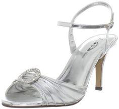 Amazon.com: Lava Women's Jessie Sandal: Shoes