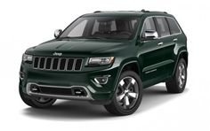 2015 jeep grand cherokee summit 4wd for sale