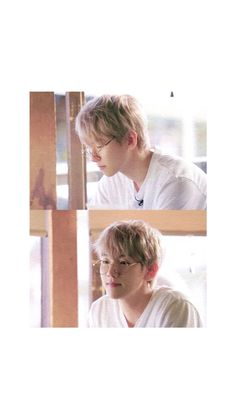 Exo Korean, Korean Boy, Baekhyun Wallpaper, Bts Wallpaper, Luhan, Exo Lockscreen, Kpop, Chanbaek, Boyfriend Material