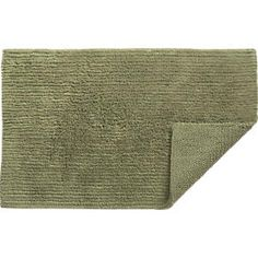Fantasy Modern Bath Rug From Vita Futura Mats Tampa For The Home Pinterest Baths Rugs And