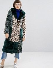 Trend   Fashion Trends Online   ASOS