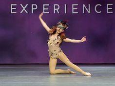 Dance Moms: Full Dance: Who Are You (S5, E13) - YouTube