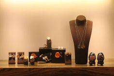 Fado Collection by Alcino