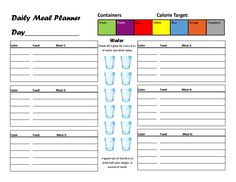 Meal Tracker 21 day.pdf