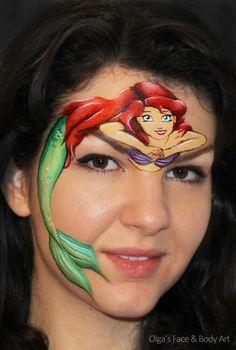 My_little_mermaid_