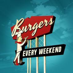Best Burgers in Boise Wine Craft, Craft Beer, Little Haven, Good Burger, Classic Cocktails, Burgers, Bar, Hamburgers, Hamburger