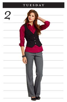 maurices workwiths work collection