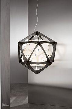 8 Best Large Room Lighting • Louis Poulsen images | Louis