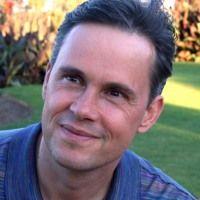 Visit Dr Robert Holden on SoundCloud