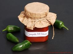 Jalapeno-Hot-Sauce