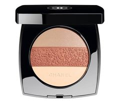 Le Rouge Beauty Collection Chanel new Chanel Kyoto Face Palette