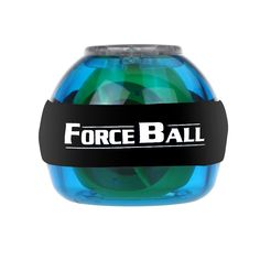what is it?force ball?! what? i still don't get it. so, opne it and have a look!