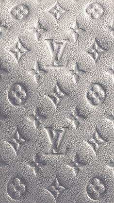 Louis Vuitton iPhone Wallpaper