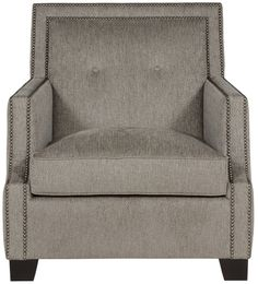 Bernhardt | Franco Chair (N9652)